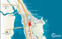 Đất nền Nhơn Hội New City Phân khu 9 - lẹ tay booking 50 triệu/ 1 nền