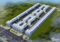 Dự án HDB Thanh Trì, cơ hội đầu tư vô cùng hấp dẫn dịp cuối năm cho các nhà đầu
