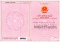 Chỉ 900TR sở hữu ngay Đất nền 2 Mặt tiền nằm ngay TTHC Thuận An, Đã có sổ Hồng