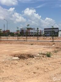 Quy Nhơn New City - Full sổ - Full hạ tầng