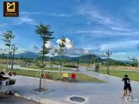 Bán đất nền tại khu dân cư Đông Bàn Thành với giá chỉ 1 tỷ 1 nền