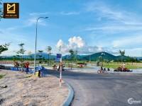 Đất nền giá rẻ tại khu dân cư Đông Bàn Thành