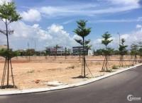 Cuối năm bán lô đất mặt tiền quốc lộ 1A hướng Nam mát mẻ