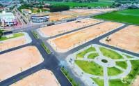 Chủ cần tiền nên bán gấp lô đất gần trung tâm tp giá chỉ 1 tỷ.dt 100m2 đường ôto