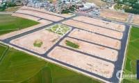 Chính thức nhận đặt chỗ dự án hot nhất Bắc Quy Nhơn.