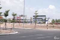 Ra mắt khu đô thị đáng quan tâm tại Bắc Quy Nhơn