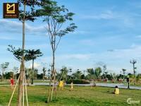 Quy Nhơn new cit - dự án đất nền sở hữu vị trí đắc địa