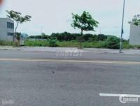 Ngân Hàng BIDV thanh lý, 1 lô Hoàng Hoa Thám 680tr