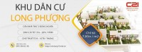 """Sản phẩm hot nhất 12/2019 - """"KDC Long Phượng"""" Trung tâm Tp. Bà Rịa"""