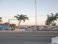 Đất Xanh Premium triển khai dự án mặt tiền quốc lộ 51 .
