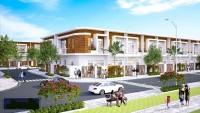 Bán lô đất gần khu công nghiệp Nam Tân Uyên Bình Dương giá chỉ từ 6 triệu/m2
