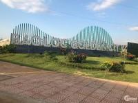 Bán gấp lô đất Bảo Lộc Golden City giá rẻ nhất thị trường, vị trí đẹp, đường lớn
