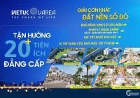 Chính thức event dự án  Vietuc Varea ngay ngày mai chiết khấu 5 chỉ vàng