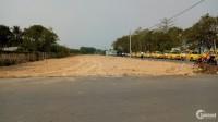 Đất Tp Biên Hòa có sổ sẵn kề KCN, đầu tư không