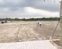 Đất BIÊN HÒA, Cần bán gấp lô đất gần cổng 11