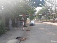 Bán đất chính chủ Golden Town Tam Phước, đất nền TP. Biên Hòa giá 6,2 tr/m2