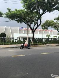 Cần tiền bán nhanh lô đất đường CMT8, Khuê Trung, Cẩm Lệ