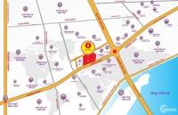 Dự án Đà Nẵng New Center Trung tâm Cẩm Lệ,tp Đà Nẵng.LH O932.595963