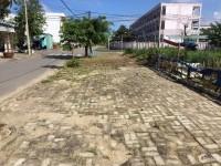 Chính chủ cần bán lô đất VỊ TRÍ ĐẸP, GIÁ TỐT tại Cẩm Lệ, Tp Đà Nẵng.