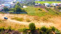 Em cần bán miếng đất full thổ cư 1 mẫu 4 mặt tiền đường 826 giá 9 tr/m2