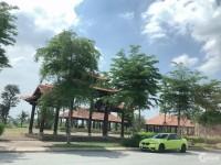 Đất nền nhà phố Long An, MT Đinh Đức Thiện, SHR, CK đến 6 cây vàng.
