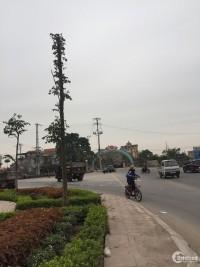 Cơ Hội đầu tư cuối năm Đất Trung Tâm TP.Chí Linh,HD chỉ 11tr/m2 giá chủ đầu tư