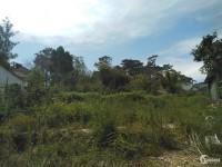 Lô đất 2 mặt tiền siêu Vip khu vực Trần Phú và KQH Hoàng Văn Thụ - P.4 - Đà Lạt