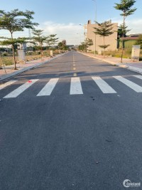 Bán đất chính chủ TX Thuận An giá rẻ nhất khu vực, đã có sổ, công chứng sang tên