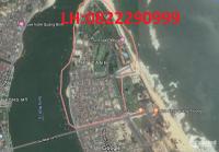 bán đất đẹp tại Mỹ Cảnh, Bảo Ninh, Đồng Hới, Quảng Bình