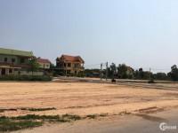 Khu dân cư sân bay - Đón đầu tăng trưởng Bất động sản - Giá đâu tư