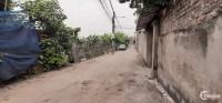 Chọn loại nhà đất tại Đường Làng Vàng, Gia Lâm, Hà Nội diện tích 52m2 giá 1.7 Tỷ