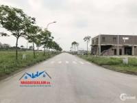 Bán 277m2 đất 50 năm Làng nghề Kiêu Kỵ, Gia Lâm. MT 12m, đường 15m, hướng Nam