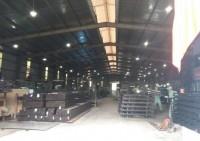 Cần bán kho xưởng DT 1.290m2 đất  CN Ninh Hiệp, Gia Lâm. Hà Nội