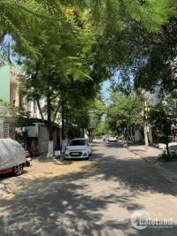 Cần bán lô đất đường Nguyễn Đăng Đạo,  thông ra đường Phan Đăng Lưu.Hải Châu