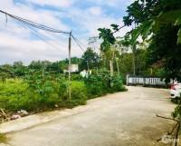 Còn sót duy nhất lô nam Hòa Phước chỉ từ 850tr 0796680479