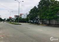 Cần nhượng lại lô đất đẹp KQH Bầu Vá – TP Huế