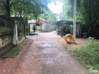 Cần Bán đất TP Huế, giá Siêu rẽ (chỉ 4,6tr/m2)