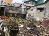 Cần bán đất kiệt Phan Đình Phùng, TT TP huế
