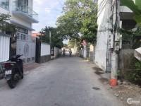 Cần Bán lô đất Đẹp ngay Trung tâm Thành phố Huế