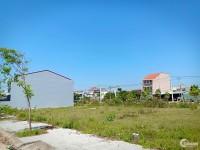 Cần bán lô đất KQH Bầu Vá 2 - Thành phố Huế