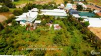Em Cần Bán Miếng Đất Mặt Tiền Đường Hoàng Phan Thái Diện Tích Hơn 8000mv