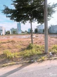 Ngân hàng trợ giá 6 lô đât khu vực Bình chánh