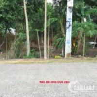 Bán đất Xã Trung Lập Hạ, Củ Chi, Hồ Chí Minh diện tích 805,4m2 giá 5,635 Tỷ