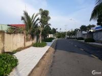 Bán Đất Khu Dự Án Bình Mỹ Center Của CĐT Cty Lan Phương, MT Hà Duy Phiên