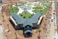 Bán đất tại Đường Dương Công Khi,Hóc Môn,diện tích 80m2 giá 790 Triệu