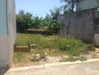 Bán gấp lô đất Ấp 2 đường Nguyễn Bình ( giá gốc )