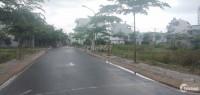 Bán nền đất sổ hồng Lê Văn Lương, Phước Kiển