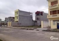 Đất mặt tiền đường Nguyễn Bình . Cạnh UBND Huyện Nhà Bè