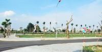 Dự án mới, sổ trao tay, đất xã Phước Kiển, Huyện Nhà Bè, giá đầu tư 900tr/nền