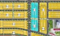 Dự án Khu đô thị xanh bầu tràm Lakeside - 0702395952